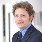 Rechtsanwalt Alexander Meyer