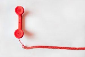 Hotline Zinsberechnung Prämiensparen