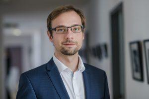 Rechtsanwalt Michael Vogl
