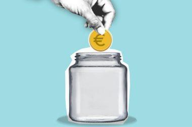 BaFin erhöht Druck auf Sparkassen